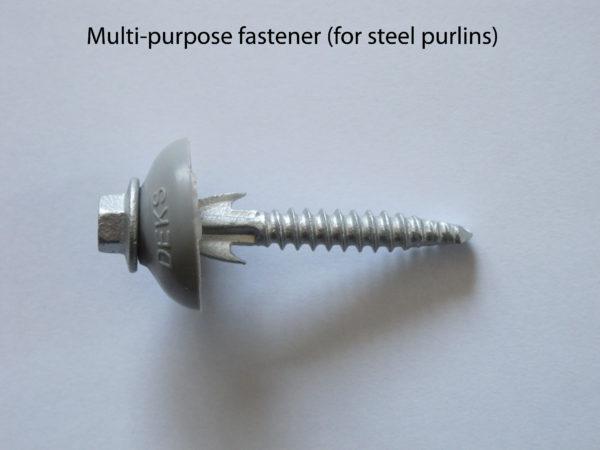 Multi_Purpose_fastener