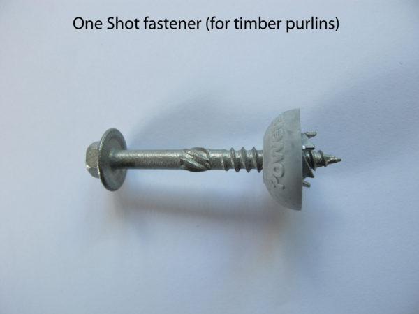One_Shot_fastener