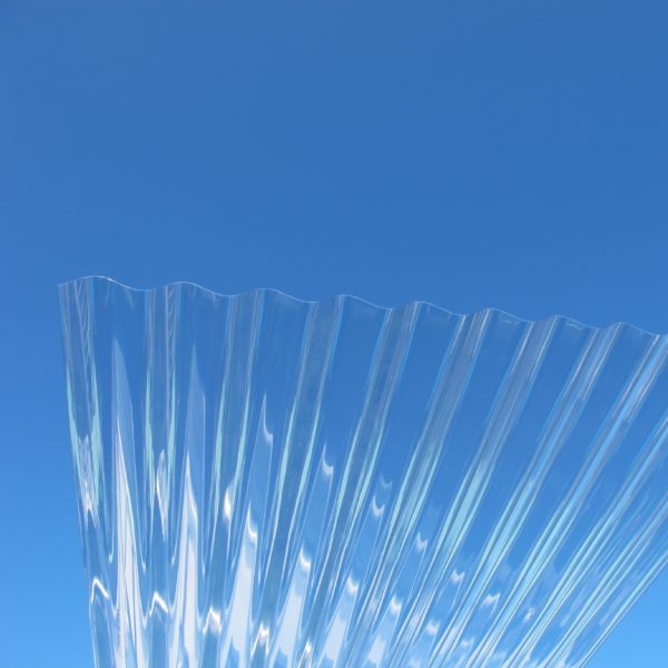 corrugated plastic roofing, clear corrugated roofing, plastic roofing nz, plastic roofing auckland, clear plastic roofing, clear plastic roofing nz, corrugated clear plastic, corrugated perspex roofing, corrugated polycarbonate greenhouse, clear corrugated, clear polycarbonate