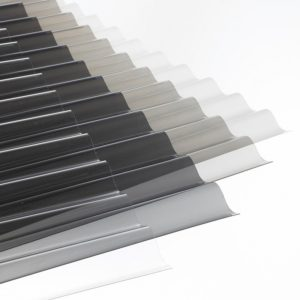 clear roofing sheets, uv protected polycarbonate sheet, uv resistant polycarbonate sheets