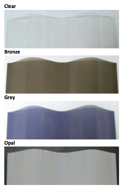 Polycarbonate_roofing_colours