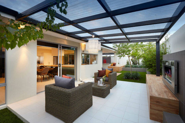 polycarbonate-pergola-roof-sunnyside