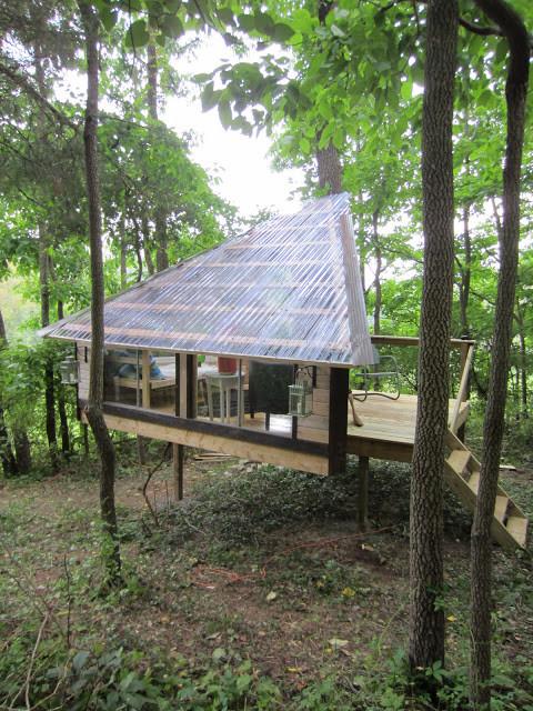polycarbonate_roofing_pergola