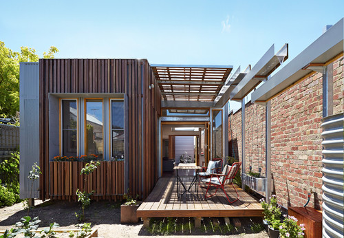retractable_roof_polycarbonate