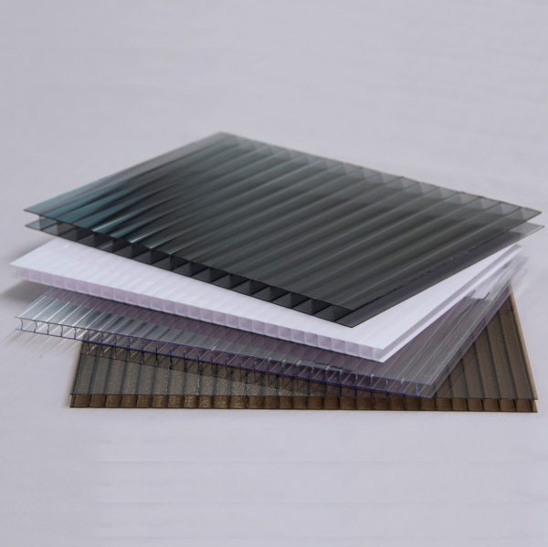 Twinwall_Polycarbonate_Roofing_4_Colours_Sunnyside