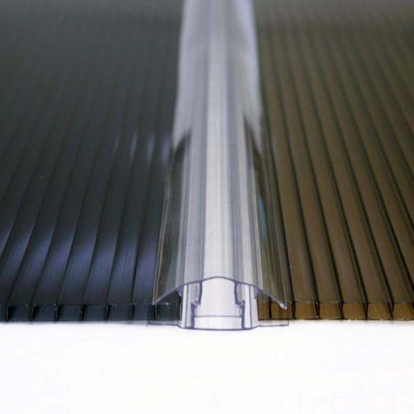 Twinwall_Polycarbonate_Roofing_Joiner_Sunnyside