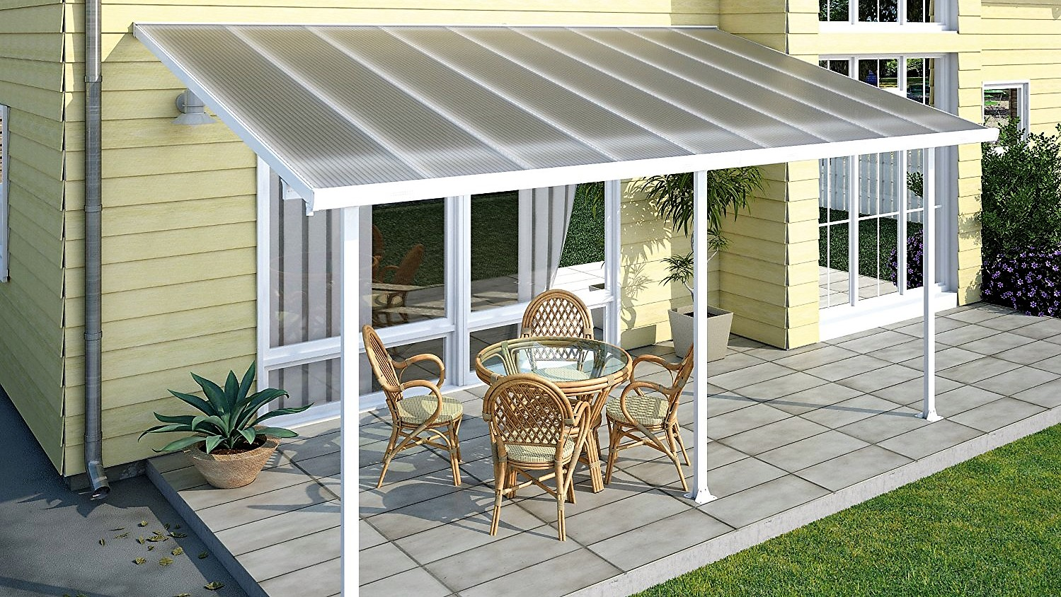 a_Twinwall_Polycarbonate_Roofing_Patio_Sunnyside-narrow