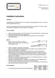 Polycarbonate_Installation_Thumb_Sunnyside