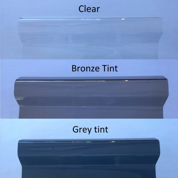 Custom-Glaze-colours-clear-bronze-grey-Sunnyside