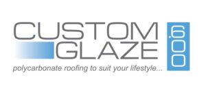 Custom-Glaze-logo-Sunnyside