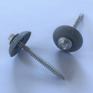 Custom-Glaze-multipurpose-fasteners-Sunnyside