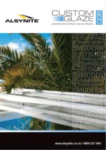 Custom-glaze-brochure-thumbnail