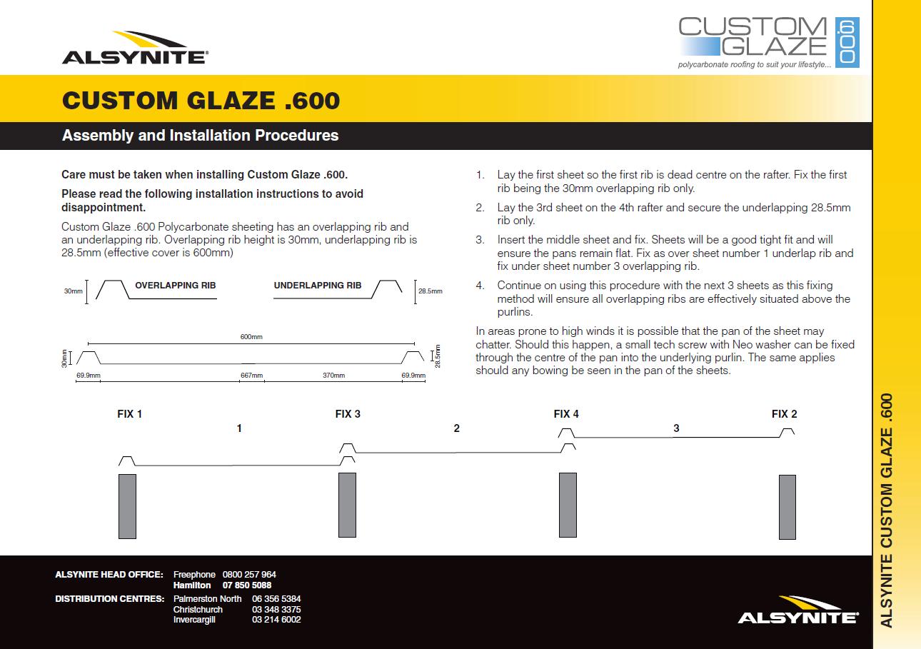 Custom-glaze-installation-thumbnail