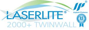 Laserlite-2000-TWINWALL-logo-Sunnyside