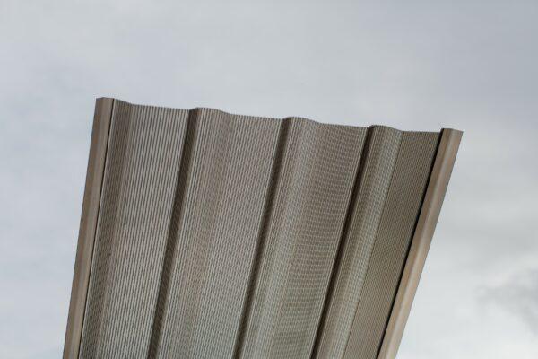 5-Rib-twinwall-bronze