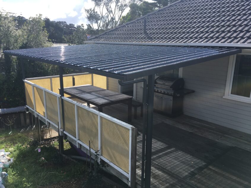 Deck-awning-clear-roofing-NZ