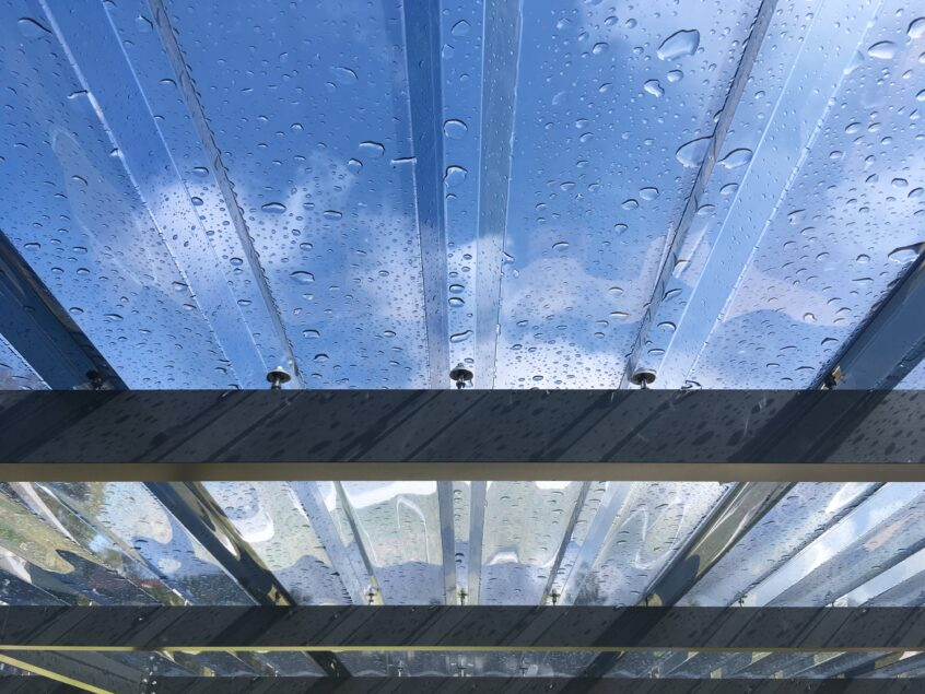 Deck-cover-NZ-clear-roofing