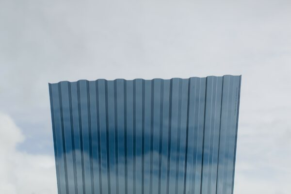 Greca-grey-plastic-roof-Sunnyside