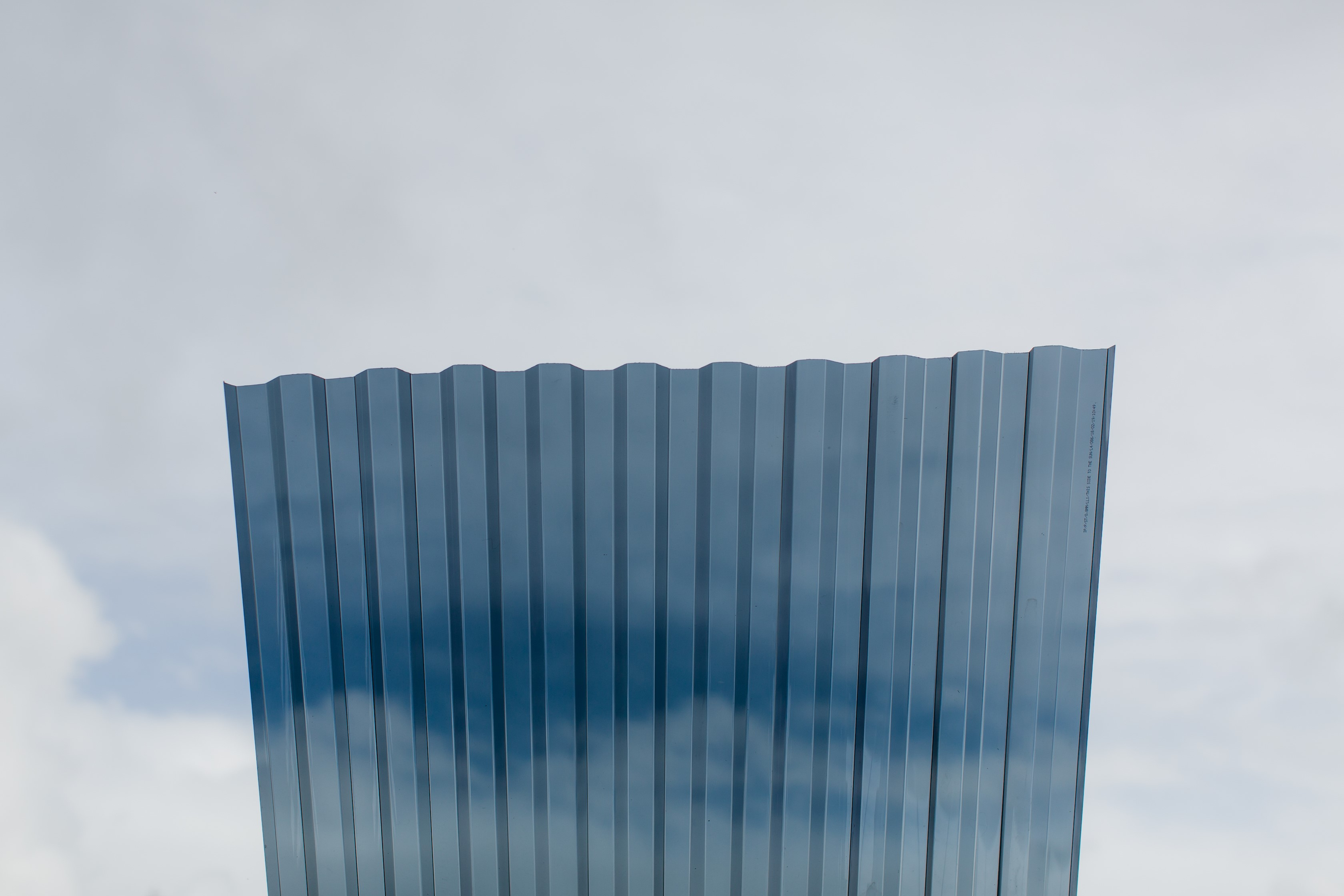 Corrugated Plastic Roofing NZ, Clearlite Roofing Auckland ...