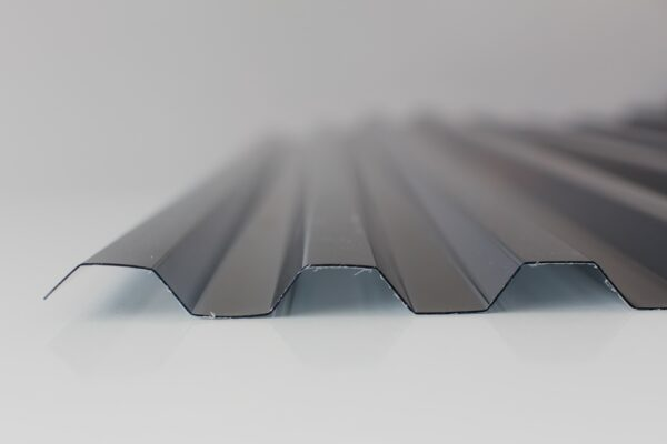 Polycarbonate-sheet-greca-grey