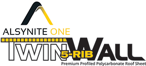 TwinWall-5-Rib-logo