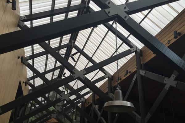 Twinwall_5-Rib_roofing