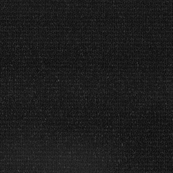 Carbon Black Shadetec Shade Sail from Sunnyside