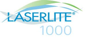 laserlite 1000 clearlite roofing logo