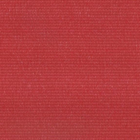 Lava Red Shadetec Shade Sail from Sunnyside