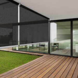 Shade-Elements-Omni-Blind-from-Sunnyside-outdoor-blinds-square