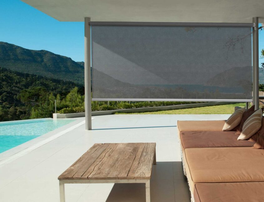 Shade-Elements-Omni-Blind-from-Sunnyside-patio-blinds-sun-shade