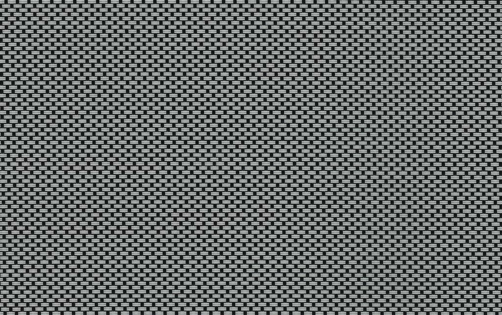 Shade-Elements-Shadeview-mesh-Urban-patio-blinds-by-Sunnyside-Static