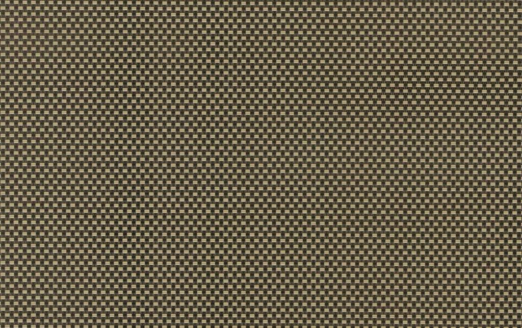 Shade-Elements-Shadeview-mesh-Urban-roller-screen-by-Sunnyside-Suede