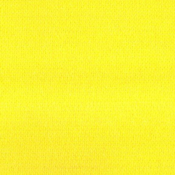Sunshine Yellow Shadetec Shade Sail from Sunnyside