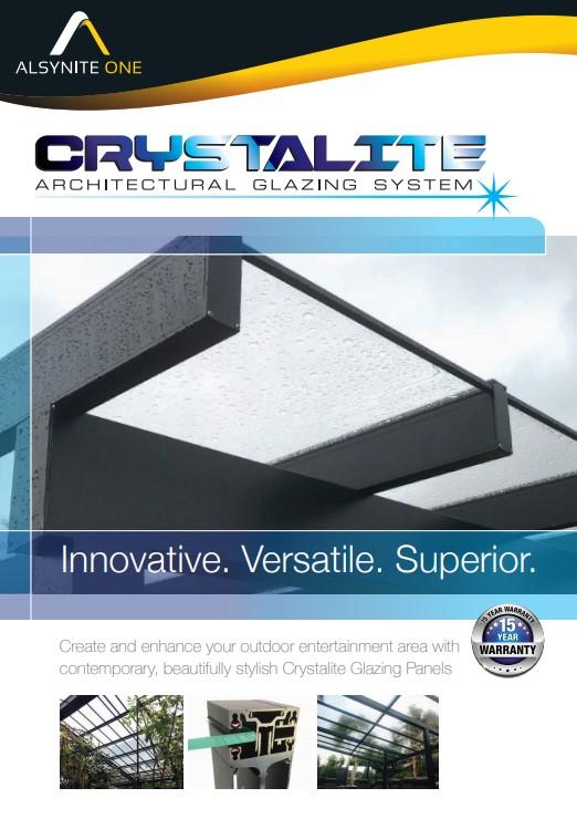 Crystalite-acrylic-glazing-panel-icon