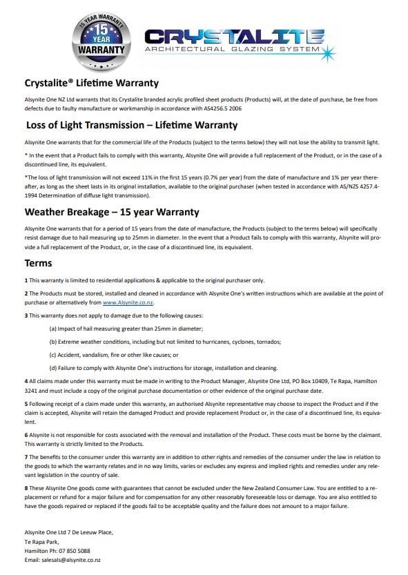 Crystalite-warranty-icon