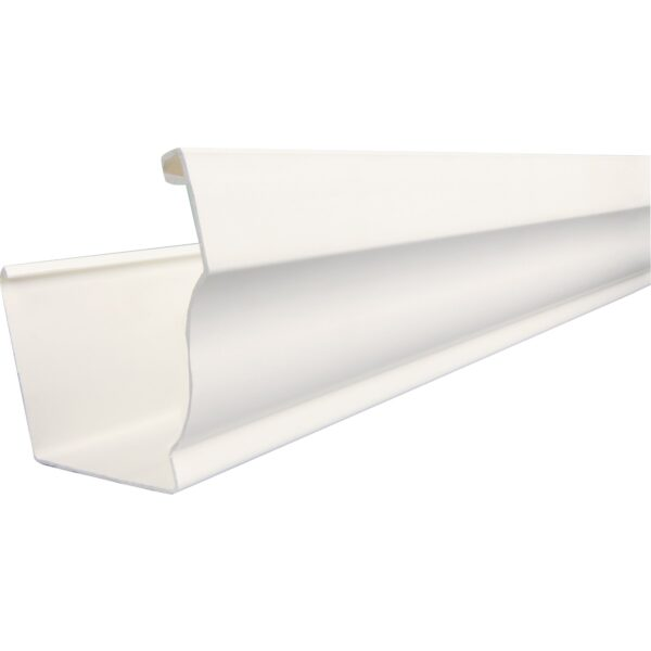 MC1-3-Marley-Classic-plastic-guttering-spouting