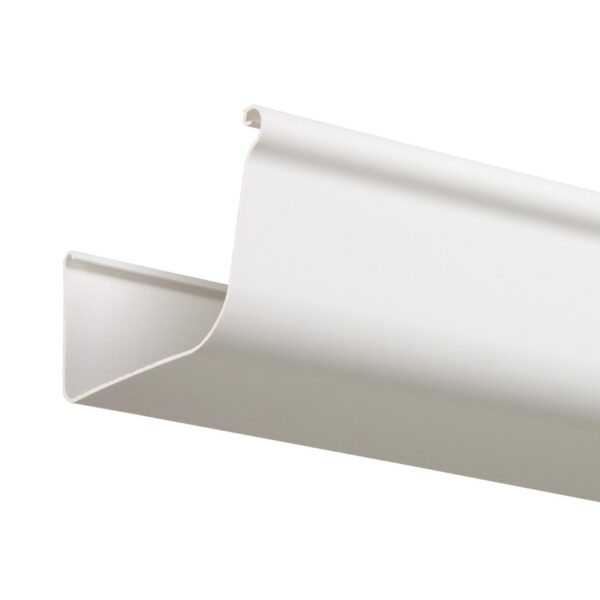 MS1-3-Marley-Stormcloud-PVC-spouting-white