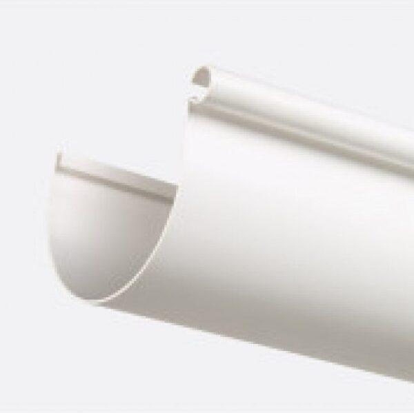 MT1-3-Marley-Typhoon-spouting-PVC-gutter-white