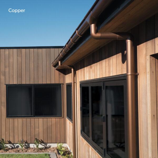 MT1.4.COP-Marley-Typhoon-PVC-Spouting-Copper