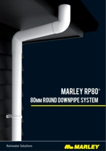 Marley-RP80-Downpipe-brochure-icon