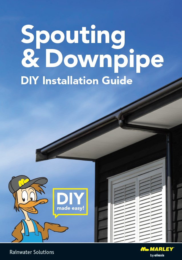 Marley-Spouting-Guttering-Installation-instructions-icon