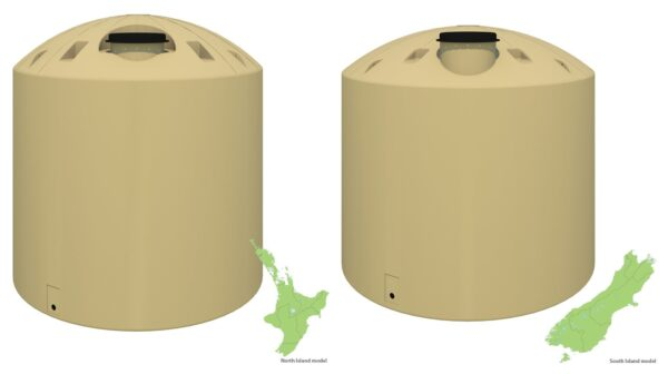 10000L-Water-Tanks-for-sale-Devan-Beige-north-south