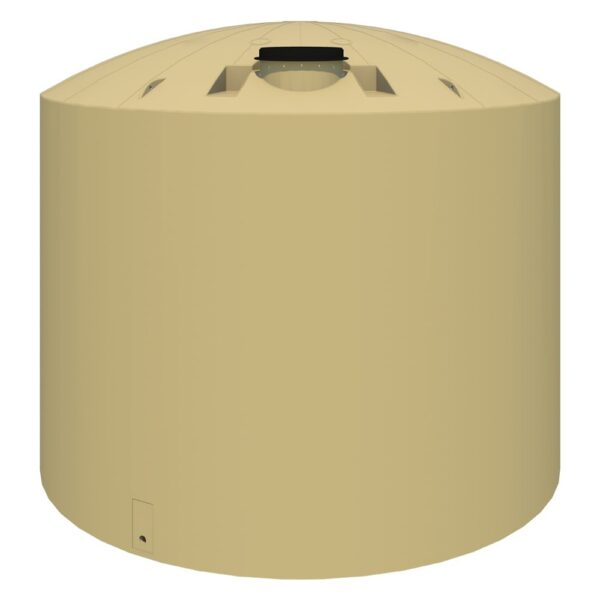 30000L-Water-Tank-Devan