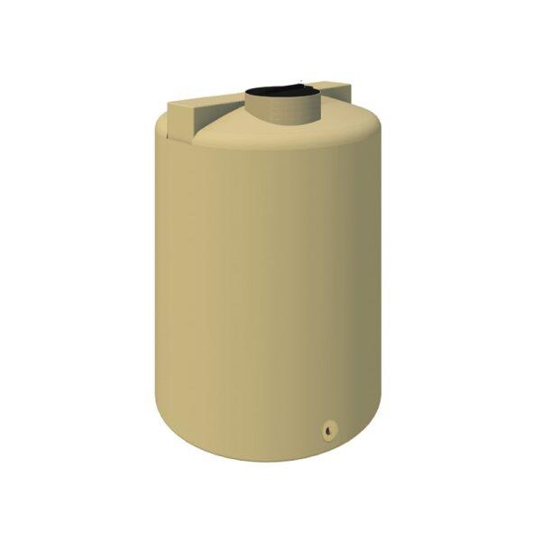 600L-Small-Water-Tank-Devan-Beige