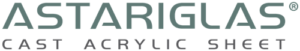 Astariglas-acrylic-logo