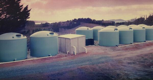 Devan-water-storage-tanks-NZ
