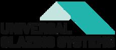 UGS-universal-glazing-systems-logo