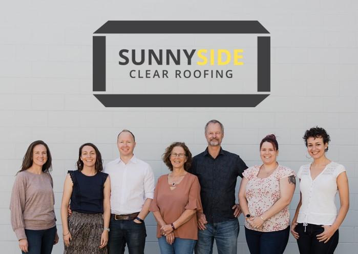 Sunnyside-team