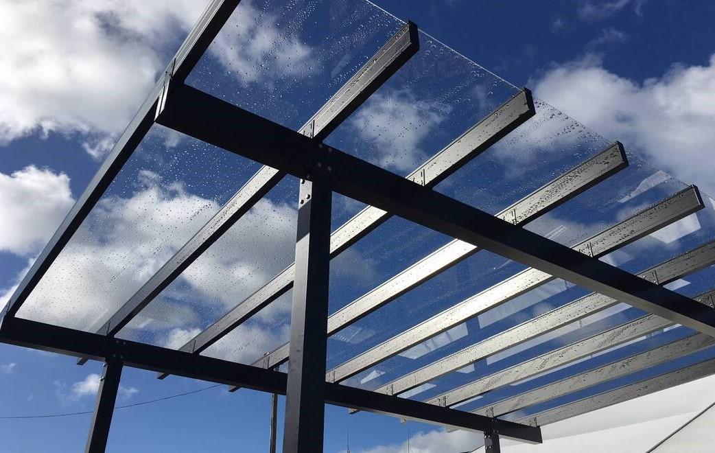 polycarbonate roof, polycarbonate roofing, polycarbonate roofing nz, polycarbonate roofing auckland, polycarbonate roofing christchurch, polycarbonate roofing wellington, best polycarbonate roofing